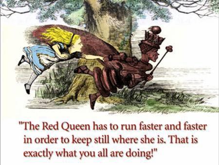 AlicerunningwithTheRedQueen