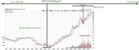 goldmegat-20100917pdf