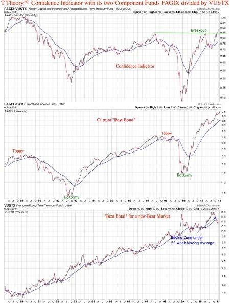 t-theory-confidence-indicator20110107pdf