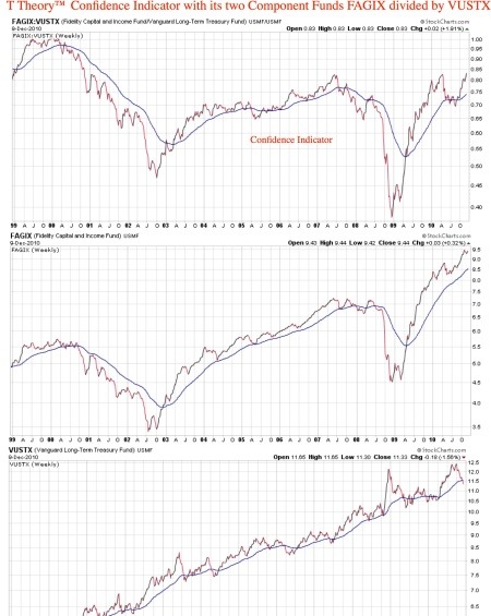 t-theory-confidence-indicatorpdf