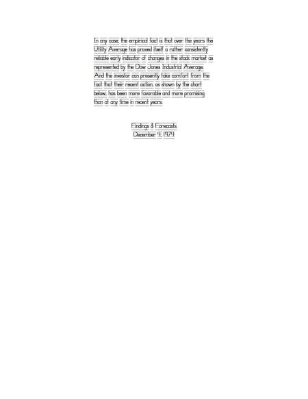 UTILITIES SCRIPT 4